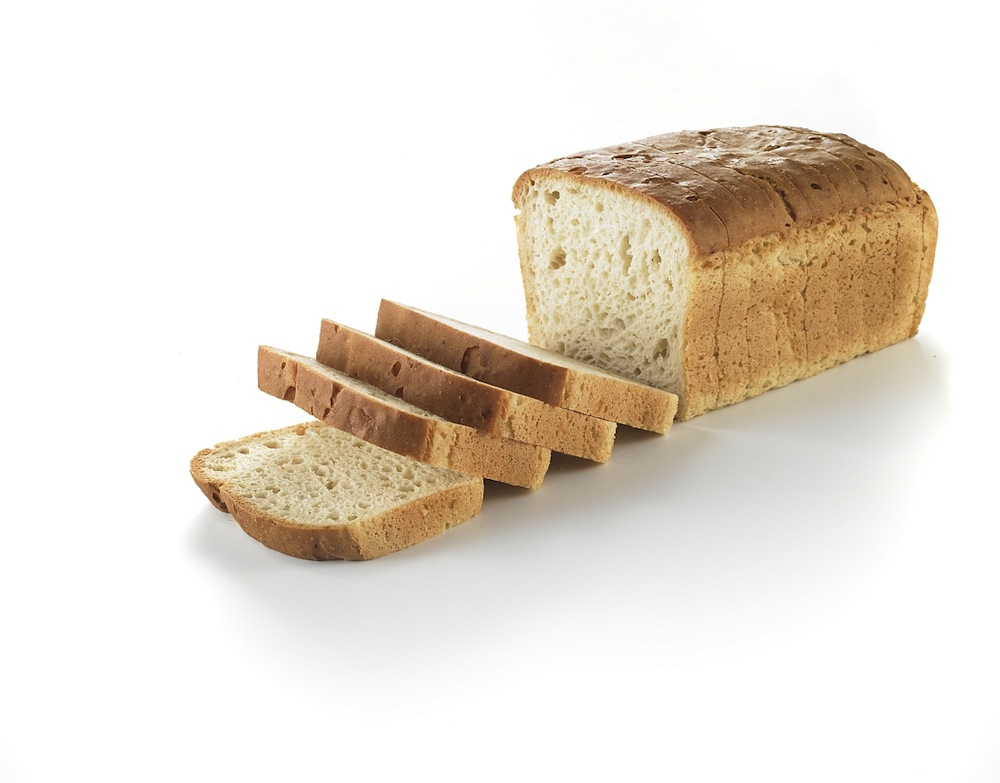 Wheat and weight loss