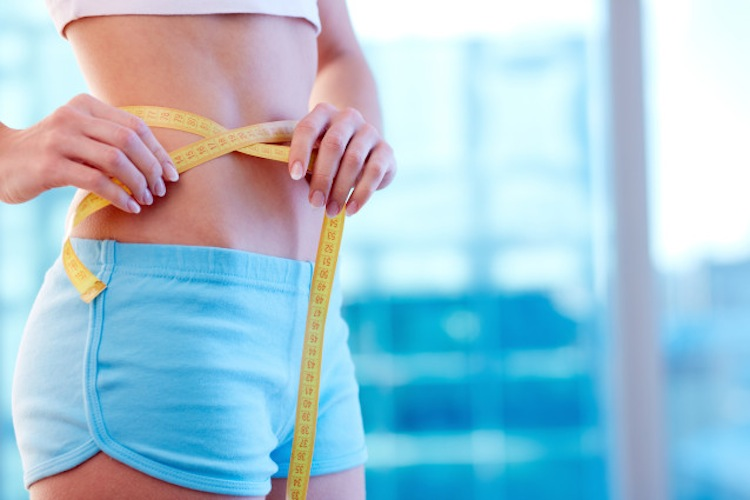 Why waiting for weight loss is not the answer